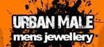 urban-male.com coupon codes