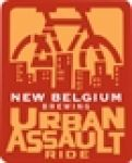 Urban Assault Ride Coupon Codes & Deals
