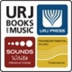 URJ Books and Music coupon codes