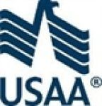 USAA coupon codes