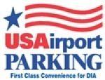 usairportparking.com Coupon Codes & Deals