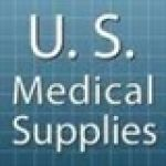U.S. Medical Supplies Coupon Codes & Deals