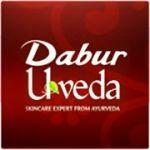 Dabur Uveda Coupon Codes & Deals