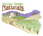 Valley Green Naturals coupon codes