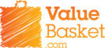 Value Basket Coupon Codes & Deals