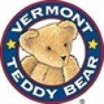 Vermont Teddy Bear Coupon Codes & Deals