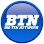 Big Ten Digital Network Coupon Codes & Deals