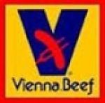 Vienna Beef Hot Dog coupon codes