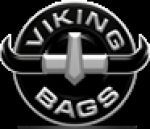 VIKING BAGS Coupon Codes & Deals