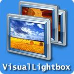 Visual LightBox JS coupon codes