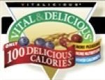 Vitalicious Coupon Codes & Deals