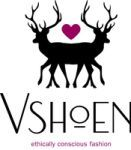 Vshoen Coupon Codes & Deals
