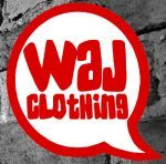 WAJ Clothing
