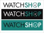 watchshop.com Coupon Codes & Deals