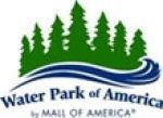 Water Park of America coupon codes