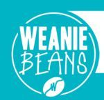 Weanie Beans Coupon Codes & Deals