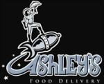 Ashley's Food Delivery Coupon Codes & Deals