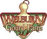 Welburn Gourd Farm coupon codes