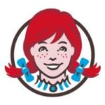 Wendys Coupon Codes & Deals