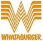 whataburger.com Coupon Codes & Deals