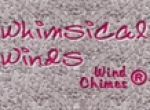 Whimsical Winds Coupon Codes & Deals