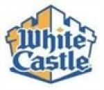 White Castle Coupon Codes & Deals