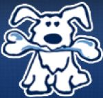 White Dog Bone Coupon Codes & Deals