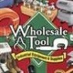 Wholesale Tool Coupon Codes & Deals