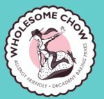 Wholesome Chow coupon codes