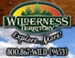 Wilderness Hotel & Golf Resort Coupon Codes & Deals