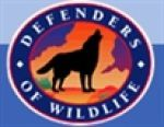 Defenders of Wildlife coupon codes