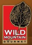 Wild Mountain Gourmet Coupon Codes & Deals
