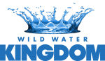 Wild Water Kingdom coupon codes
