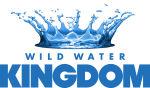 Wild Water Kingdom Coupon Codes & Deals