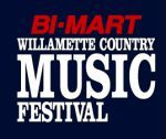 willamettecountrymusicfestival.com Coupon Codes & Deals