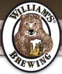 William's Brewing Coupon Codes & Deals