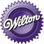 Wilton coupon codes