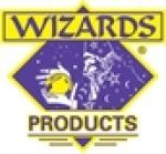WIZARDS PRODUCTS Coupon Codes & Deals