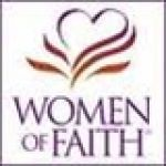 Women of Faith Coupon Codes & Deals