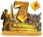 Wonders of the World Coupon Codes & Deals