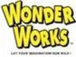 Wonderworks - The Ultimate In Interactive Adventur Coupon Codes & Deals