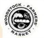 Woodstock Farmers' Market Coupon Codes & Deals