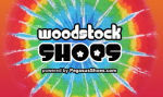 WoodstockShoes Coupon Codes & Deals