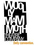 Woolly Mammoth Theatre Company coupon codes