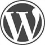 WordPress coupon codes