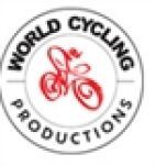 World Cycling Productions Coupon Codes & Deals
