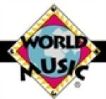 World Music Coupon Codes & Deals
