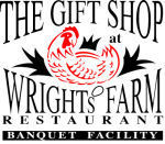 The Gift Shop at Wrights Farm Coupon Codes & Deals
