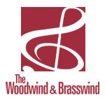 Woodwind and Brasswind coupon codes