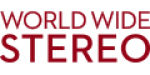World Wide Stereo Coupon Codes & Deals